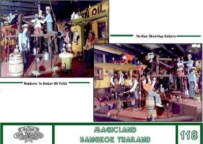 Banckok-oil-robbery-118