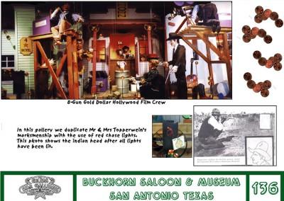 Buckhorn-saloon-TX-136