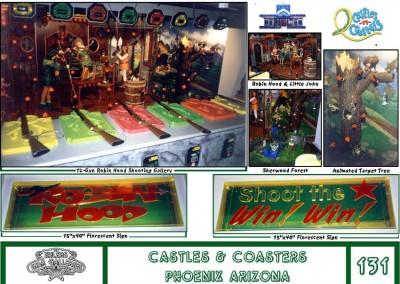 Castles-n-coasters-Robinhood-131