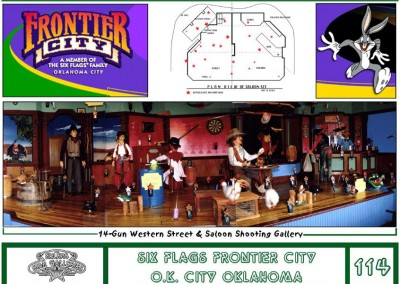 Frontier-city-114pic