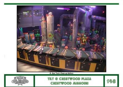 Tilt-Crestwood-148w