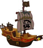 pirate-ship-small-2